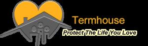 Maine Term Life Insurance